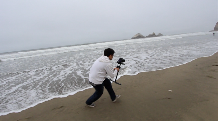 dax-victorino-films_san-francisco-beach-dax