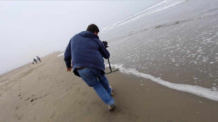 dax-victorino-films_san-francisco-beach-shawn