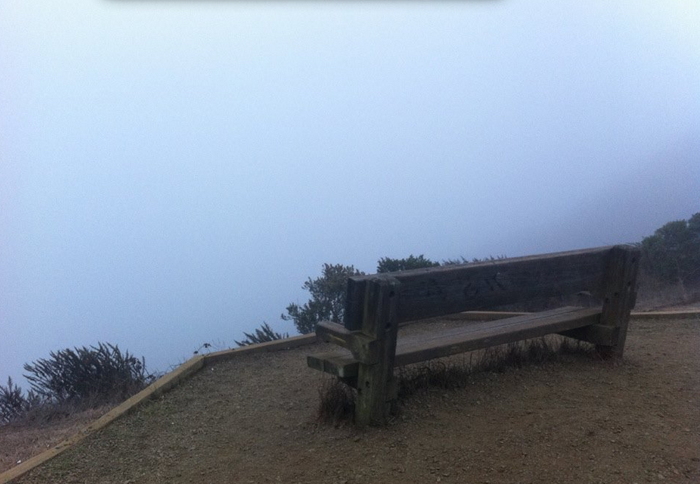 dax-victorino-films_san-francisco-fog2