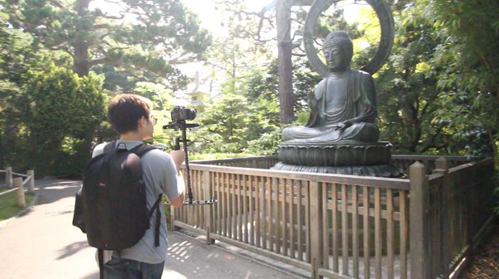 dax-victorino-films_san-francisco-japanese-tea-garden4