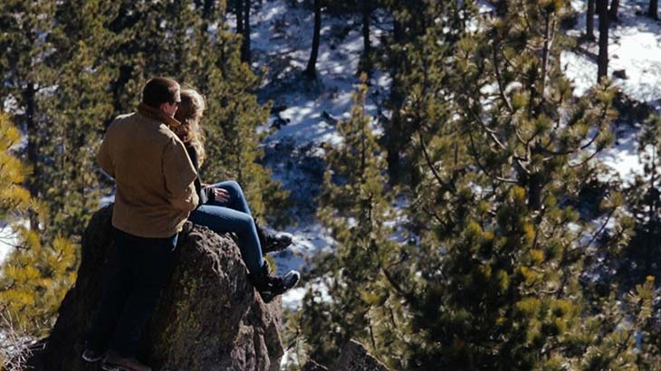 Lake Tahoe Engagement Dax Victorino Films-22