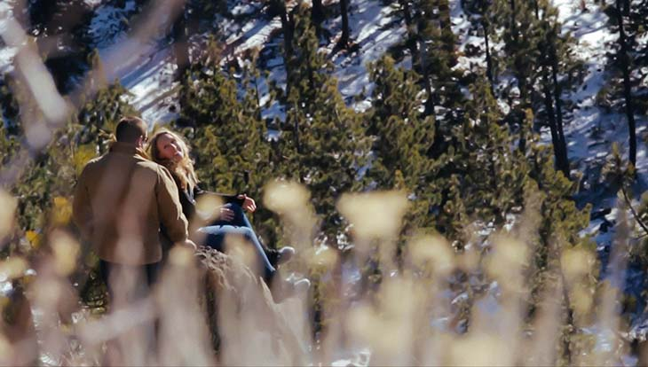 Lake Tahoe Engagement Dax Victorino Films-24
