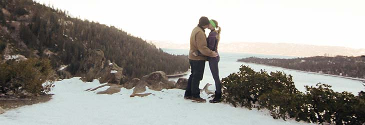 Lake Tahoe Engagement Dax Victorino Films-36