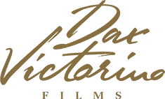 Dax Victorino Films - Reno Tahoe Wedding Videographer / Cinematographer
