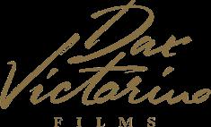 Lake Tahoe Wedding Videographer | Dax Victorino Films